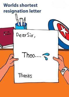 ThOo..... !!   !