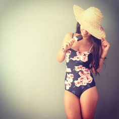 Buongiorno Principessa!!!  Our SWIMSUIT is finally HERE...  to make your days BEAUTIFUL!!! — with Urban Drops.