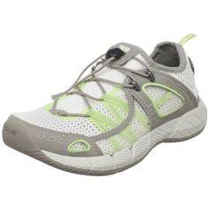 Teva Women's Churn Water Shoe,Lettuce Green,8 M US Teva, http://www.amazon.com/dp/B003VPA2CM/ref=cm_sw_r_pi_dp_.dXWpb0J9F9EH
