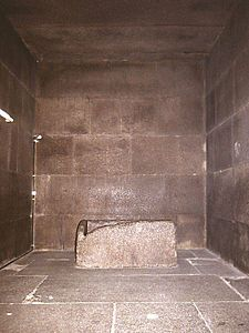 King Khufhu's tomb, The Great Pyramid, Giza, 2540 BC Ancient Egypt Pyramids, Pyramids Of Giza, Ancient Aliens, Ancient History, Giza Egypt, Egyptian Symbols, Ancient Egyptian Art, Egyptian Temple, Egyptian Pharaohs