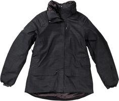 Helly Hansen Blanchette Insulated Jacket - Women's - REI Garage