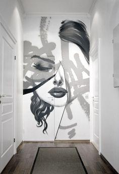INTERIOR JUNKIE » 13x kunst aan de muur