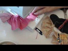 Мышка Сонечка ч 2 - YouTube