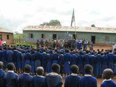 Mkuu wa wilaya afunguka shule kuita waganga https://ift.tt/2E6rfBb