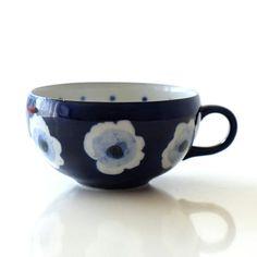 Japanese Taste, Tea Riffic, Mug Cup, Drinking Tea, Tea Pots, Porcelain, Pottery, Sculpture, Mugs