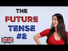 Learn and practice the use of Future Tenses in English with this British English lesson. This lesson will focus on Future Perfect & Future Perfect Continuous. Second Language, Foreign Language, Language Arts, Verbal Tenses, Grammar Tenses, English For Beginners, Future Tense, British English, Art Activities For Kids