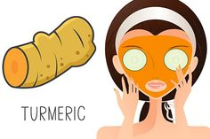 Unwanted facial hair is caused by hormonal imbalances, irregular menstrual cycle, and genetics. It makes us look unfeminine and causes severe embarrassment. Friend's turmeric is a natural spice that has been used since earlier times to enhance our beauty and has enough properties to remove unwanted facial hair easily. Turmeric Powder + Milk How To: Take three … More Remove Unwanted Facial Hair, Unwanted Hair, Natural Pink Lips, Beauty Tips With Honey, Irregular Menstrual Cycle, Homemade Eye Cream, Dark Spots On Face, Natural Spice, Anti Aging Mask