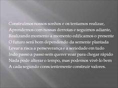 SEMPRE BUSCANDO REALIZAÇÕES  cordeirodefreitas.wordpress.com