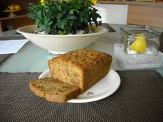 Stroopwafelcake recept | Smulweb.nl