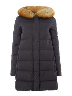 This is dummy text for sharing Product: Faux Fur Lined Hooded Padded Jacket In Nero with link: https://www.houseoffraser.co.uk/women/armani-jeans-faux-fur-lined-hooded-padded-jacket-in-nero/d786424.pd#265890763 and I_265890763_00_20170713.?utmsource=pinterest