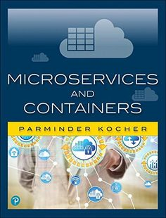 Accounting principles 12th edition jerry j weygandt paul d best microservices books to build larger software application effectively fandeluxe Image collections
