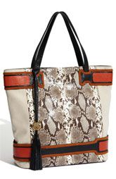 Vince Camuto 'Phoebe' Tote  $198.00