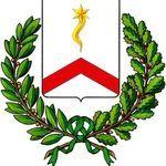 Notizie Abruzzo: Fossacesia, grave incidente: affoga un pescatore