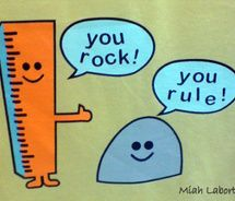 You rock! You rule! :D