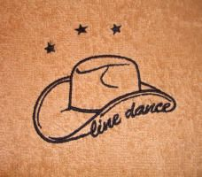 Dance Sayings, Dance Quotes, All About Dance, Just Dance, Cowboy Up, Cowboy Boots, Westerns, Line Dance, Country Line Dancing