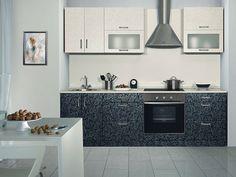 10 типичных ошибок при ремонте кухне, о которых вы даже не подозревали