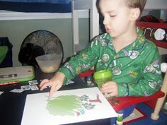 Living and Learning at Home: Ray's Arithmetic in Action