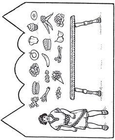 1000 images about daniel and friends eat good food on. Black Bedroom Furniture Sets. Home Design Ideas