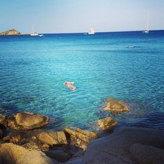 I'm lost... #chia #sardegna #nofillter #photo #mare#sea#beach#scogli#summer#estate#swim#sun#happy#holiday#italy#beautiful#amazingplace#awesomeplaces ️ http://blog.fmcarsrl.com/wp-content/uploads/2016/08/14033055_519140761615604_122195094_n.jpg http://blog.fmcarsrl.com/index.php/2016/08/22/im-lost-chia-sardegna-nofillter-photo-mareseabeachscoglisummerestateswimsunhappyholidayitalybeautifulamazingplaceawesomeplaces-%ef%b8%8f/
