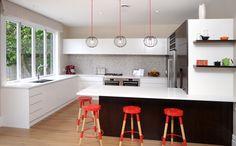 Neo Design custom kitchen designed manufactured installed Auckland