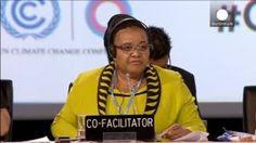 Australia donará 165 millones de dólares a países pobres contra cambio climático