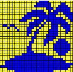 5056190_japan_crossword_editor63189 (234x232, 7Kb)