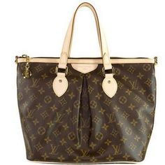 391c2ad31610 32 Best louis vuitton bags outlet images