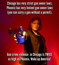 136 Best Signs Quotes Images 2nd Amendment Firearms Guns