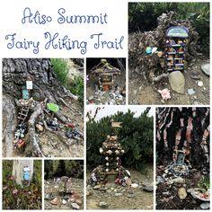 Aliso Summit Fairy H