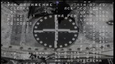 Poco fa la navicella spaziale Progress MS-6 è attraccata alla Stazione Spaziale Internazionale nella missione indicata anche come Progress 67. Il cargo spaziale russo, decollato mercoledi scorso, trasporta cibo, acqua, esperimenti scientifici, propellente e hardware vario. Leggi i dettagli nell'articolo!