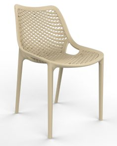 Sprig Chair Sand