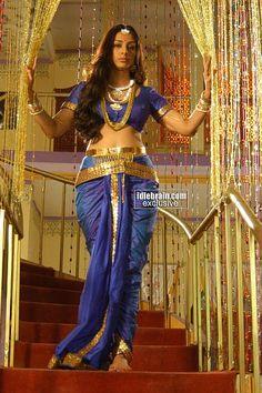 Actress Tabu hot photos and stills Hindi Actress, Actress Pics, Indian Film Actress, South Indian Actress, Bollywood Actress, Indian Actresses, Bollywood Cinema, Bollywood Photos, Beauty Full Girl