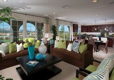 Gallery   Finishing Touch Interiors   Award winning commercial and residential design services