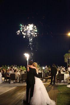 ΑΝΘΕΛΕΙΑ ΠΟΛΥΧΩΡΟΣ στο www.GamosPortal.gr #deksiosi #ktimata gamou #κτήματα γάμου