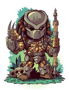 Predator-Print_8x10_sm.png