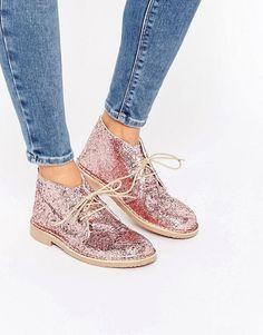 2928b0a77e0 Discover Fashion Online Desert Boots