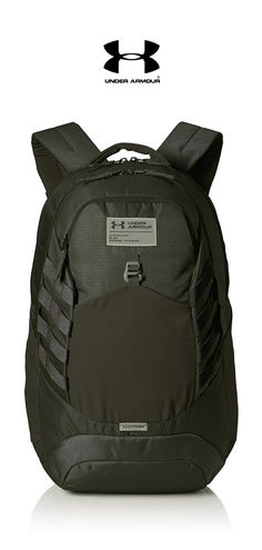 f5175dc22414 The Latest Under Armour Backpacks