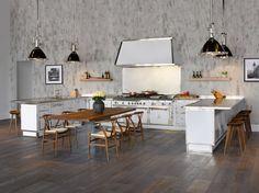 Cucina Progetto Palm Beach di Officine Gullo #officinegullo #casa #cosedicasa #cucine #cucina #arredamento #arredamentocasa #living #design #salonedelmobile #designweek #salonedelmobile2014 #salone2014 #milano #kitchen
