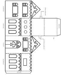 Afbeeldingsresultaat voor huis bouwplaat