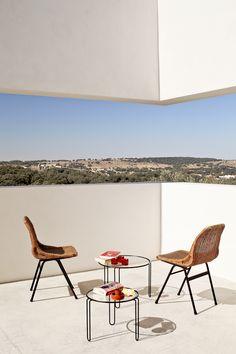 Arraiolos, Alentejo, Portugal. Villa Extramuros, Traumvilla zur Vermietung!