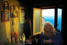 Image by Slobodan Simic - Seen in PhotoVogue Past Life, Art Portfolio, Prayers, Spirituality, Photography, Painting, Inspiration, Image, Shoes