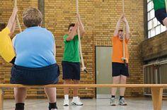 Bambini e alimentazione: uno su tre in Europa è sovrappeso o obeso. Lo dice un importante studio del quale dobbiamo assolutamente tenere conto...