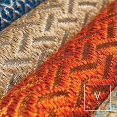 [ Falling For Weaves ] Our Fall weave in our brightest Verdi tones combined with copper and tin fibers is one of our favorite designs that is able to change any room with its strong presence. Whats your favorite weave? #VerdiDesign #WeavingIntoNature #Metal #Rugs #Copper #Handmade #MadeInColombia #Handcrafted #Metallic #Carpet #Textiles #Weaves #Bespoke #BespokeRug #Design #Interior #InteriorDesign #Art #Architecture #InteriorArchitecture #Colombia