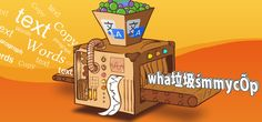 Saznajte više o rizicima strojnog prevođenja http://www.global-link.hr/uncategorized/rizici-strojnog-prevodenja/
