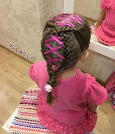 #hair#hairpost#hairstyle#косы#braid#braids#instabraids#girl#прическа#pinkkiwi#bestphoto#bestbraid#besthairstyle#bestofinsta#bestoftheday#cute#amazing#style#fashion#babydoll#awesome#perfect#popular#luxury#annamenshikova#byannamenshikova#аннаменьшикова#premium#quality #longhair