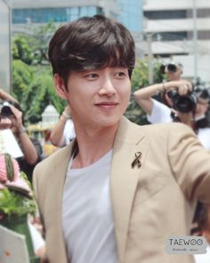 """[20170715] Park Hae Jin Asia Tour 2017 