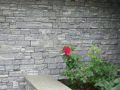 Stein til bekledning av vegger ute og inne. Frostsikker. Plants, Plant, Planets