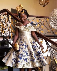 Image may contain: 1 person, standing, wedding and indoor Lace Dress Styles, African Lace Dresses, African Fashion Dresses, Elegant Dresses, Pretty Dresses, Beautiful Dresses, Dinner Gowns, Civil Wedding Dresses, Gowns Of Elegance