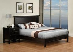 Cheap Bedroom Sets | Cheap Bedroom Sets for Sale with Mattress