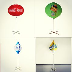 Pop Flag !!!We have all kinds of shapes!!